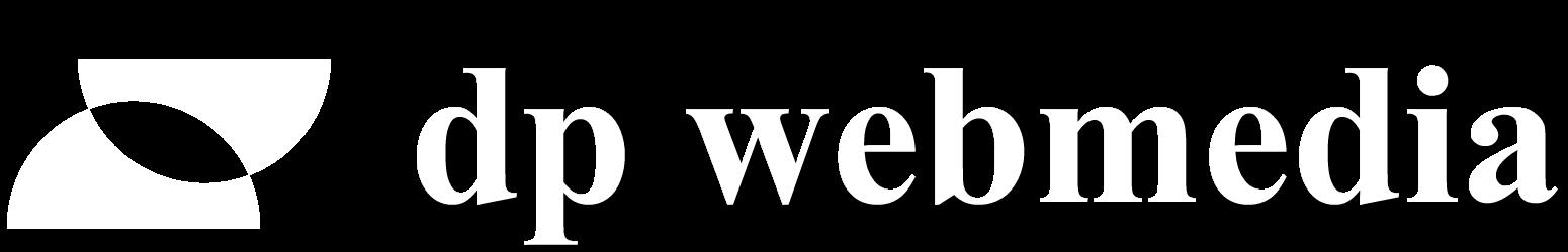 dp webmedia
